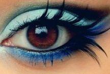 Ripset - EyeLashes Extension