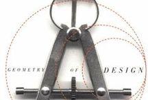 Design Books / My Graphic Design Books/Ref