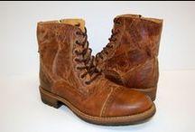 Men's / Great footwear styles for men