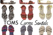 TOMS shoes! Select Stores. Every look. #tradehomeshoes / Find your TOMS @ Select Tradehome Shoe Stores!