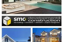 Businesses & Services / Find businesses and services in Hermanus