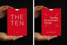 T E X T I L E S / talking about textiles - the future of wearable and e-textile - going beyond fashion