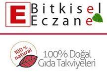 Bitki Çayları Öğütülmüş /  İbrahim Gökçek Doğal Ürünler Bitkisel Ürünler Alternatif Tıp Bitkisel Şifalı Bitkiler Bitkiler Bitkilerle Tedavi Bitkisel Eczane   http://www.bitkiseleczane.biz/