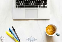 Rough Draft Solution's Blog Posts / Tips for writing, editing, blogging, and content creation