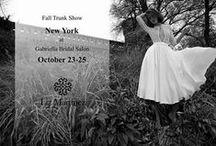 Liz Martinez Fall Trunk Show Tour / Liz Martinez Fall Trunk Show Tour info@lizmartinez.co.il New York October 23-25 San Francisco October 30 – November 1 Costa Mesa November 6-8 Seattle November 13-15 Miami November 20-22