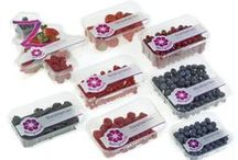 BerryWorld Range