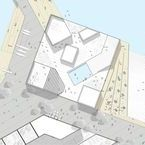 P / Plans, Sections, Details & Architectural Drawings