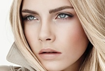 Beauty - Fall Trends 2012 / Here at focus we truly love beauty and know that these great looks will have you ready for this coming Fall season...enjoy!