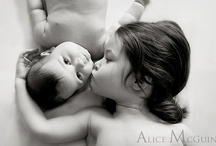 Babies & kids world / by Rokhand Ym