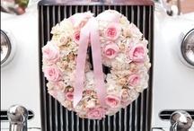 Pink~Blush~Peach(for Wedding)