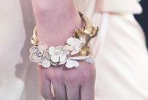 jewellery & accessories / by Dear Ratanawijitrasilp