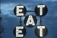 Restaurants in MidCoast Maine