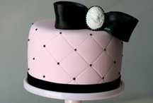 Cake designs we love