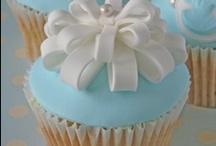 cupcake designs we love