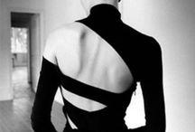 {dress-up}