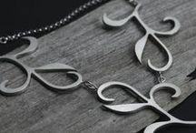 Handcraft jewellery / Hand made jewellery