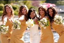 Wedding Industry Expertise / Wedding professionals looking for contacts for wedding industry experts can find them at http://sellthebride.com
