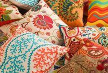 México  / La artesanía mexicana tiene sabor y color, es muy decorativa, para cualquier tipo de espacio.
