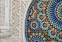 Archıtecture.Details