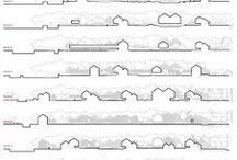 Architecture.Graphics.Diagrams
