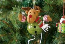 """Concurso Navidad  / ¿Quieres que tu hogar se vea increíble esta Navidad? Muy fácil. Síguenos en Pinterest, crea un tablero llamado """"La Navidad es compartir"""" con las fotos de nuestro catálogo navideño y recomiéndalo a tus amigos.  Podrás ganar el producto que tú escojas.  Anunciaremos al ganador el jueves 28 a las 18:00 horas."""