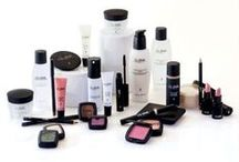 Cosmetics- Skin/Make-up & Hair Products / For more information on our products. Contact me at Hanamel369@gmail.com