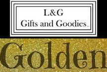 .....GOLDEN....by L AND G GIFTS AND GOODIES-ONES STOP GIFT SHOP / ALL THINGS GOLD... THINGS THAT MAKE A STATEMENT....DRAW THE EYE.... BEAUTIFUL & UNIQUE PINS.....SEND A MESSAGE TO LG GIFTS AND GOODIES TO BE ADDED........ BE MINDFUL OF POSTS.......THANKS FOR CONTRIBUTING... NO SPAM, NO NUDITY, NO SALE ITEMS!!!!!!-VIOLATORS WILL BE REMOVED AS WILL INADEQUATE OR INAPPROPRIATE PINS....