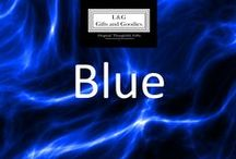 ......BLUE.......by L AND G GIFTS AND GOODIES-ONES STOP GIFT SHOP / ALL THAT IS BLUE..... NO SPAM, NO NUDITY, NO SALE ITEMS!!!!!!  THINGS THAT MAKE A STATEMENT....DRAW THE EYE.... SEND A MESSAGE TO LG GIFTS AND GOODIES TO BE ADDED........ BE MINDFUL OF POSTS.......THANKS FOR CONTRIBUTING... -VIOLATORS WILL BE REMOVED AS WILL INADEQUATE OR INAPPROPRIATE PINS....
