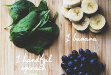 Move.Health.Food