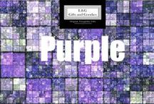 ......PURPLE........by L AND G GIFTS AND GOODIES-ONES STOP GIFT SHOP / ALL THINGS PURPLE...... THINGS THAT MAKE A STATEMENT.........DRAW THE EYE........ SEND A MESSAGE TO LG GIFTS AND GOODIES TO BE ADDED............ BE MINDFUL OF POSTS.......THANKS FOR CONTRIBUTING... NO SPAM, NO SALE ITEMS, NO NUDITY!!!!!!-VIOLATORS WILL BE REMOVED AS WILL INADEQUATE OR INAPPROPRIATE PINS....