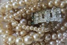 .......PEARLS.....by L AND G GIFTS AND GOODIES-ONES STOP GIFT SHOP / ......BEAUTIFUL PEARLS.......
