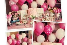 ♥ celebration ♥