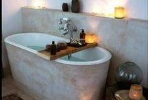 Koupelna & WC