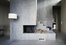 Beton & cement