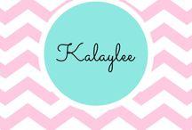Kalaylee's Room ✨ / Princess Kalaylee Bedroom!  / by Janeskha Solis 💋