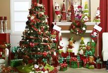Navidad / Llegó la Navidad a Easy. Revisa en nuestro tablero todas las novedades para llenar de magia tu hogar. ¡Cambia, vive mejor!