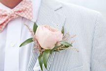 Bowties & Boutonnieres