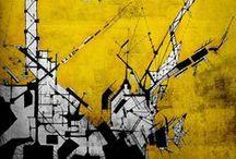 The Plan / urbanistica