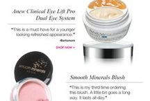 Skin Care / General Tips, Information, and Products for Skin Care. These tips are not limited to Avon products, but the techniques shown CAN be used with Avon products.