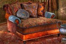 Furniture Fantastic