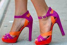 ~Scarpe~ / Foto scarpe