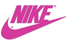 I love Nike!