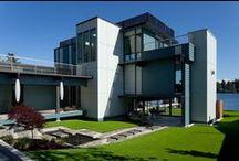 Joe Myers Construction Lake Stevens Residential Remodel / Lake Stevens, WA