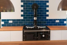 ~Metro & Brick Tiles~ / Simple and Effective, Our Range Of Metro & Brick Tiles Are A Great Way Of Creating A Beautiful Finish In Any Room At Unbelievable Prices........