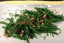 Carolina Kitchen / For more, visit www.wlos.com