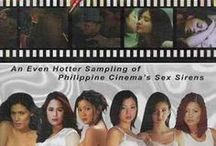 Joyce Jimenez Movies / List of Joyce Jimenez Tagalog Movies  / by Pinoy Favorites