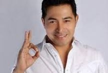 Cesar Montano Movies / List of Cesar Montano Action Movies Full  / by Pinoy Favorites
