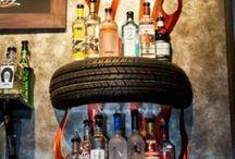 Fun Times / Restaurant Remodel by Joe Myers Construction-Everett, WA