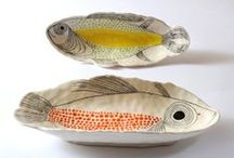 cerámica