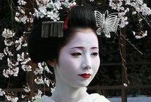 April kanzashi